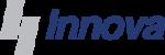 right_navbar_logo